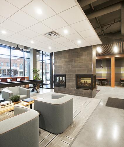 home-CTA-lobby.jpg