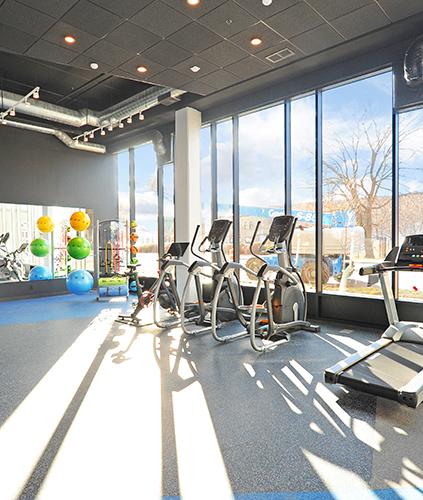 home-CTA-gym.jpg